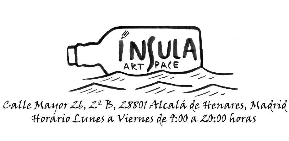 insula-art-space miniatura