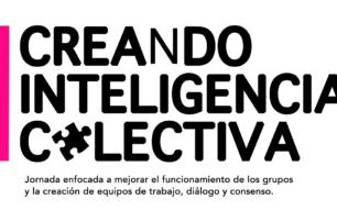 Jornada Creando inteligencia colectiva