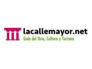 lacallemayor.net