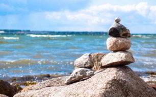 Vivir consciente. Taller Mindfulness 6 sesiones