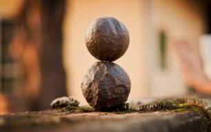Programa Vivir Consciente. Psicología y Mindfulness