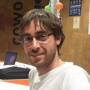 Julio Berzal