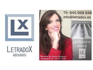 Letradox Abogados