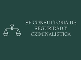 SF Consultoría de Seguridad y Criminalística