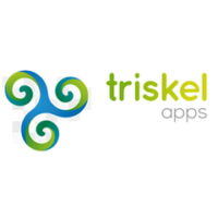Triskel Apps