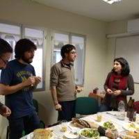 concurso tortilla2