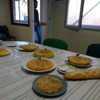 concurso tortilla 4