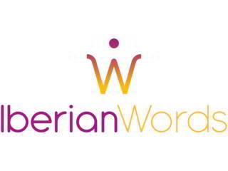 Iberian Words