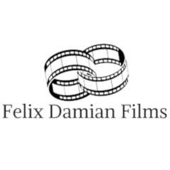 Félix Damian Films
