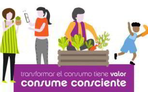 La Ínsula, entidad adherida al Mercado Social de Madrid