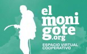Presentamos el monigote.org
