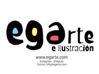 EGA Arte e Ilustración