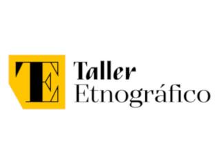 Taller Etnográfico