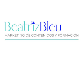 BeatrizBleu